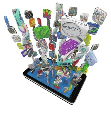 Mobile Application Trends