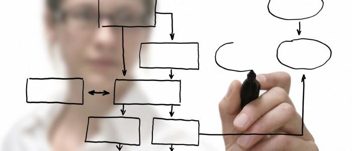 project management ,ERP trainings