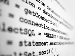 Matrix software developer training