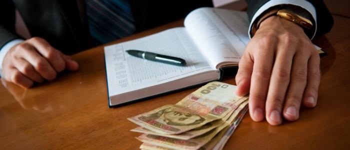 IT Salaries Ukraine
